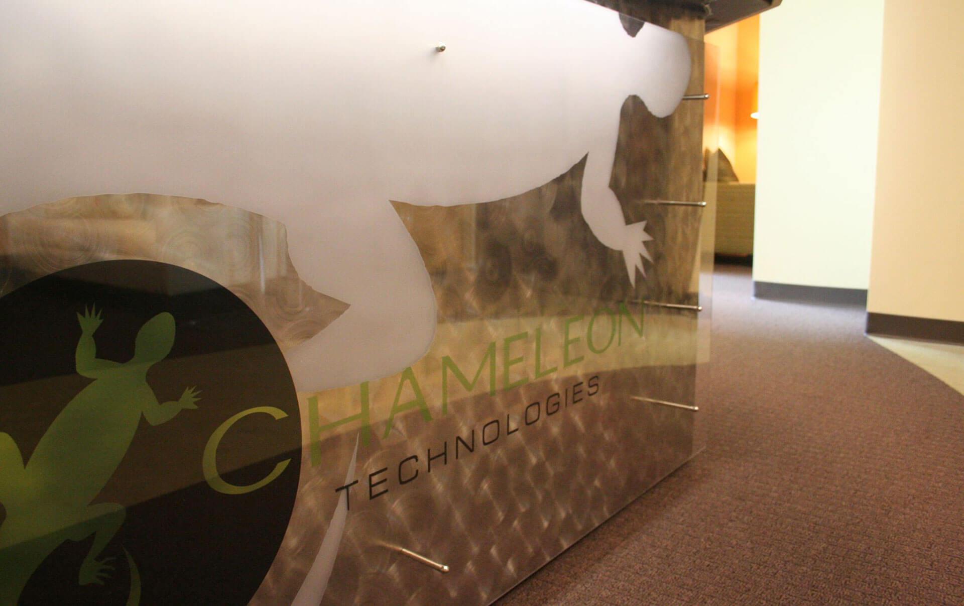 chameleontechnologiesinc