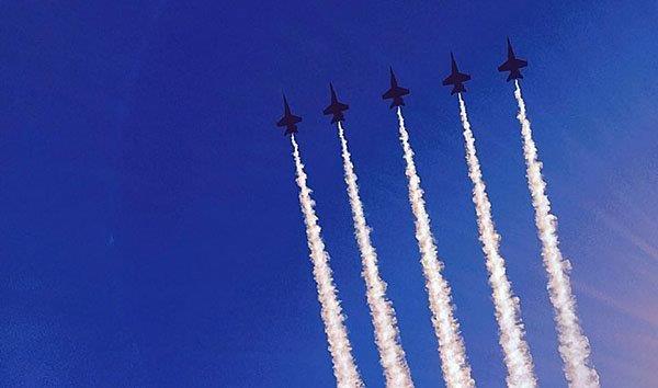 Blue-Angels2